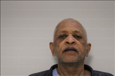 Richard Wade Dotson a registered Sex Offender of South Carolina