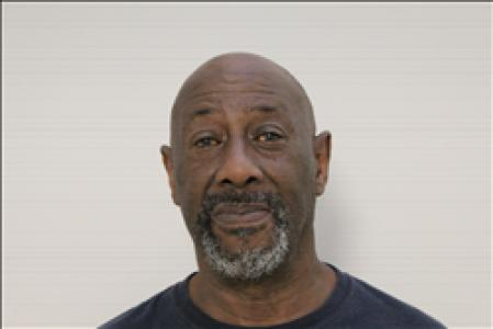 Willie James Fields a registered Sex Offender of South Carolina