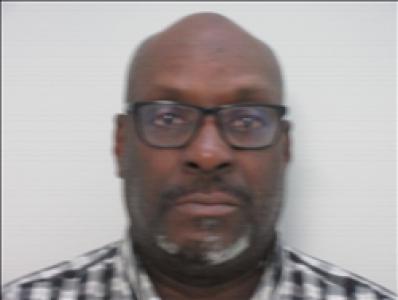 Walter Lee Frazier a registered Sex Offender of South Carolina