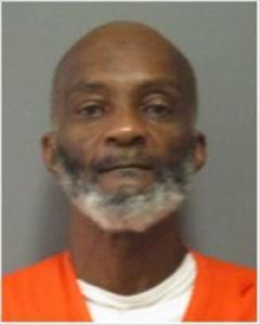 William Franklin Geer a registered Sex Offender of South Carolina