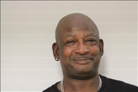 John Oliver Benson Hill a registered Sex Offender of South Carolina