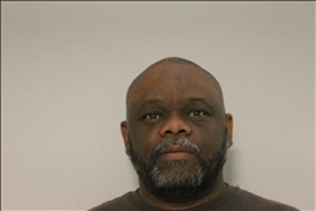 William Terry Hunt a registered Sex Offender of South Carolina