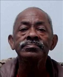 Billy Rogers Jackson a registered Sex Offender of South Carolina