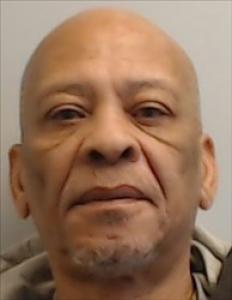 Joe Kenneth Jones a registered Sex Offender of South Carolina