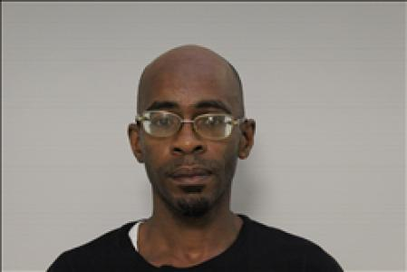 Quentin Deon Latimore a registered Sex Offender of South Carolina