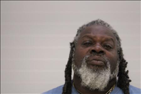 Demarcus Runa Marshall a registered Sex Offender of South Carolina