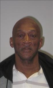 Robert Eugene Martin a registered Sex Offender of South Carolina