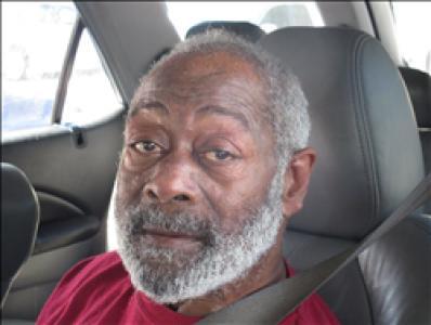 Harold Lawrence Miles a registered Sex Offender of South Carolina