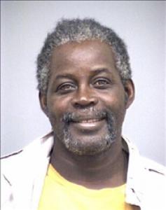 Robert Benjamin Miller a registered Sex Offender of Georgia