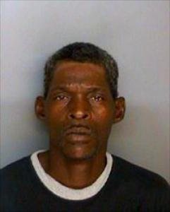 Odell Clifford Rhodes a registered Sex Offender of Tennessee