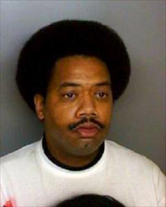 Namon Scott a registered Sex Offender of Michigan