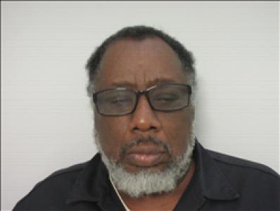 James Lewis Thompson a registered Sex Offender of South Carolina