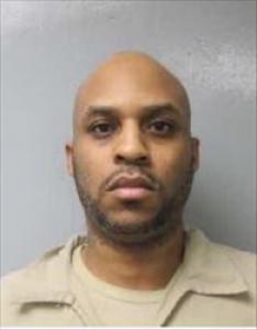 Robert Wilson Woods a registered Sex Offender of South Carolina