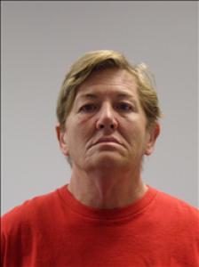 Shelia Wilson Harvley a registered Sex Offender of South Carolina