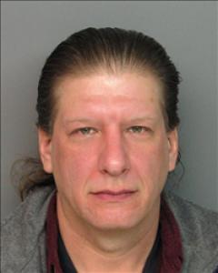 Jeffery David Allison a registered Sex Offender of Michigan