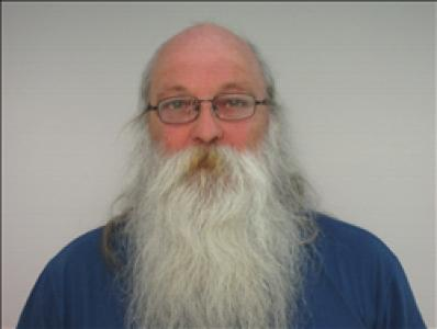 Randall Marion Bailey a registered Sex Offender of South Carolina