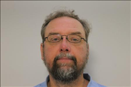 Brent Andrew Banks a registered Sex Offender of South Carolina