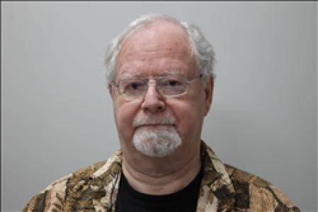 Ernest Wayne Bate a registered Sex Offender of South Carolina