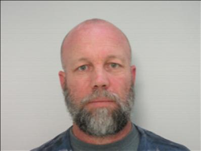 Ryan Alan Bayne a registered Sex Offender of South Carolina