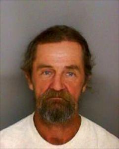 Thomas Beschorner a registered Sex Offender of Kentucky