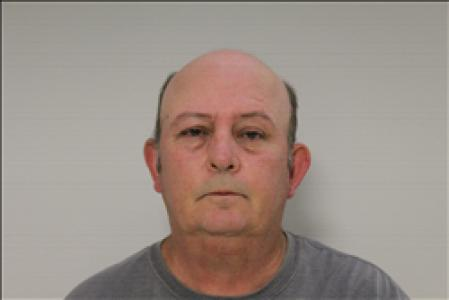 Robert Mitchell Blanton a registered Sex Offender of South Carolina
