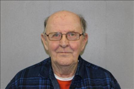 Gary Keith Burkett a registered Sex Offender of Missouri