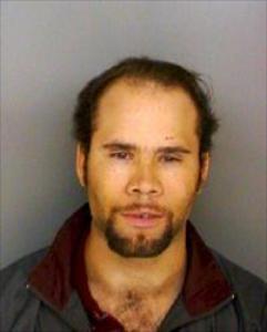 Troy Andre Butler a registered Sex or Violent Offender of Indiana