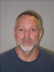 Jeffrey Allen Chapman a registered Sex Offender of South Carolina