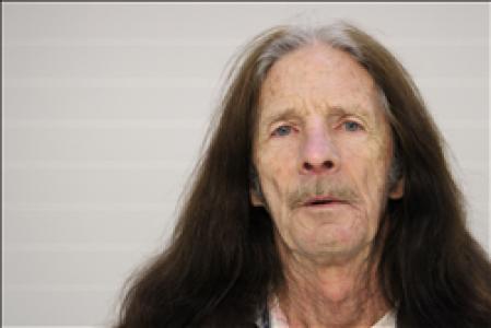 John Stephen Colvert a registered Sex Offender of South Carolina