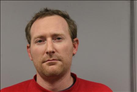 Keith Davis Cook a registered Sex Offender of Kentucky