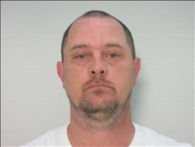 Marvin Gene Craig a registered Sex Offender of South Carolina