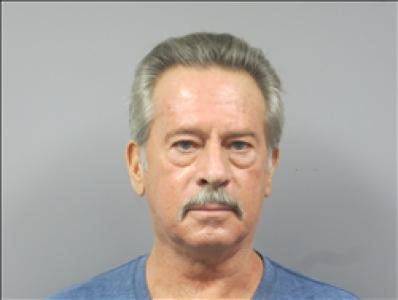 Bernard Jerome Curran a registered Sex Offender of Ohio