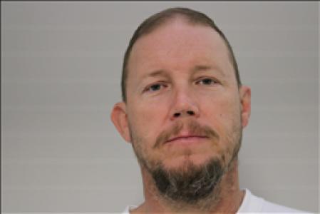 James Richard Davis a registered Sex Offender of South Carolina