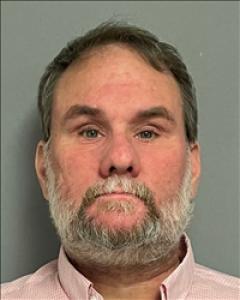 James Robert Dewyse a registered Sex Offender of South Carolina