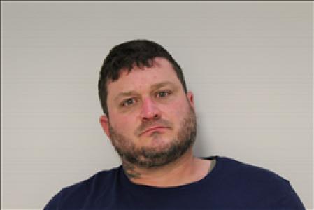 Bo Forbus Dickson a registered Sex Offender of South Carolina