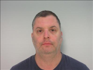 John Michael Dukas a registered Sex Offender of South Carolina