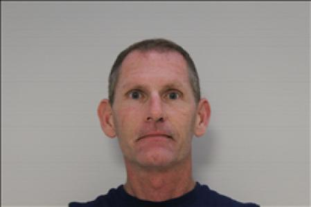 David Newton Eppley a registered Sex Offender of South Carolina