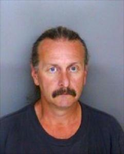 Steven Gregory Fry a registered Sex Offender of Texas