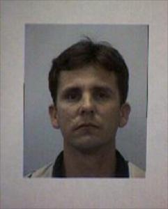 Brian Keith Gooch a registered Sex Offender of South Carolina