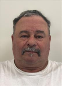 Jerry Oneil Grant a registered Sex Offender of South Carolina