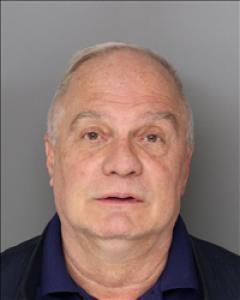 James Robert Gunter a registered Sex Offender of South Carolina