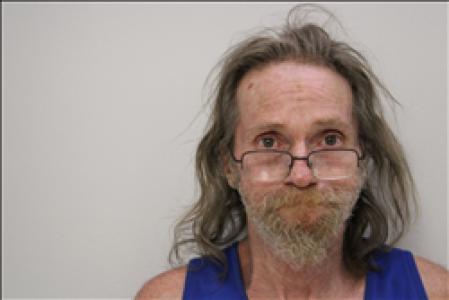 Raymond Wesley Harper a registered Sex Offender of South Carolina
