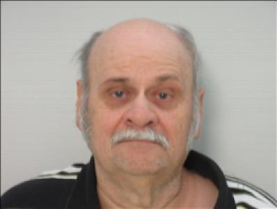 Bruce Dennis Haynes a registered Sex Offender of South Carolina