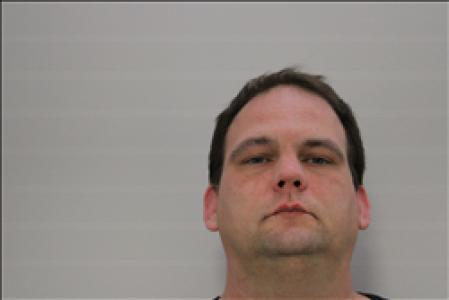 Robert Lee Heathcoate a registered Sex Offender of South Carolina