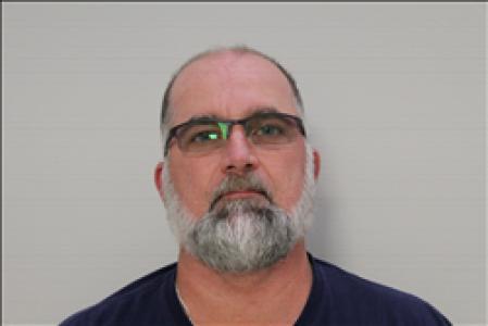 Norman Steven Hines a registered Sex Offender of South Carolina