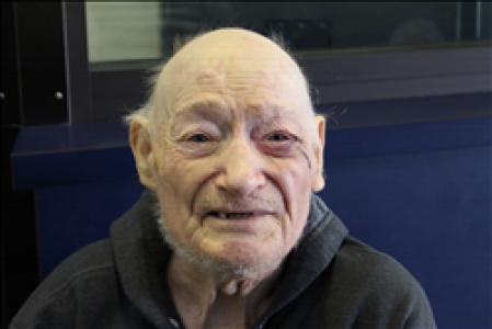 Lonnie Bill Hopson a registered Sex Offender of South Carolina