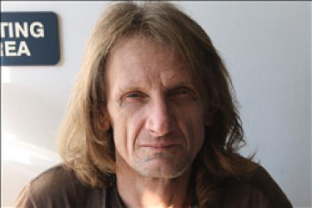 Dale Lloyd Hoskins a registered Sex Offender of South Carolina