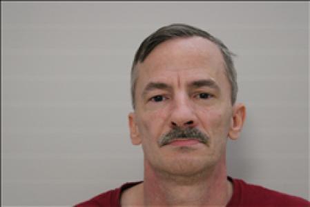 Charles Edward Johnson a registered Sex Offender of South Carolina