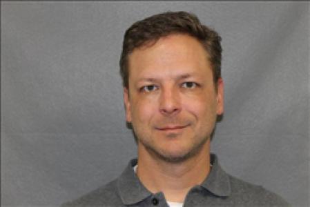John Joseph Kroening a registered Sex Offender of Georgia
