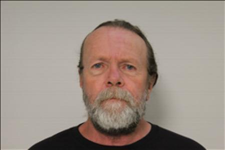 Robert Neal Lark a registered Sex Offender of South Carolina